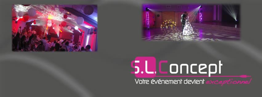 SL Concept